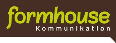 formhouse Logo